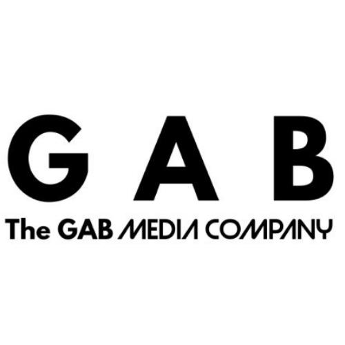 The G.A.B. Media